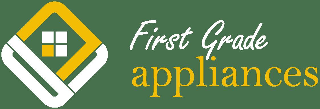 firstgradeappliances-logo-light