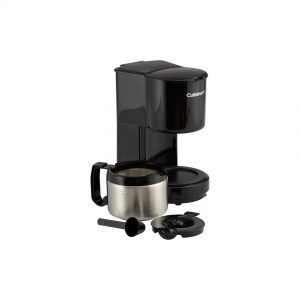 best cup coffee maker