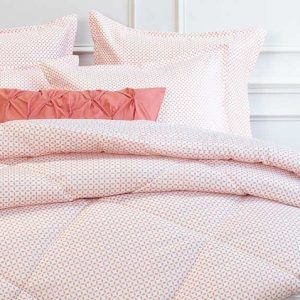 tricks to make bed like a pro